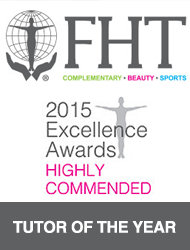 FHT Awards 2015